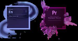 En-CS6-PR-cc-splash